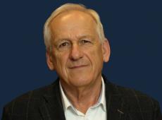prof. Czerniak