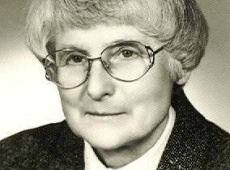 Alina Taylor