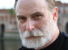 prof. Stefan Chwin
