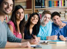 Szkoły doktorskie na UG