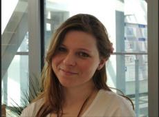 Katarzyna Raczyńska - Plichta