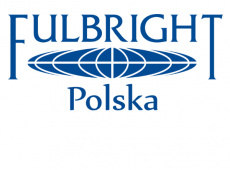 Doktorantka UG ze stypendium Fulbrighta
