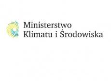 """Przyłącz się do konferencji """"Środowisko informacji"""" Ministerstwa Klimatu i Środowiska"""