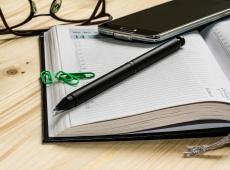 Ocena okresowa pracowników naukowych w UG
