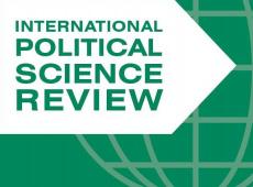"""Artykuł naukowca WNS w prestiżowym piśmie """"International Political Science Review"""""""