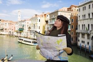 Zdjęcie Krajoznawstwo i turystyka historyczna
