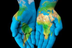 Zdjęcie Geografia