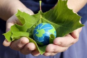 Zdjęcie Ochrona środowiska