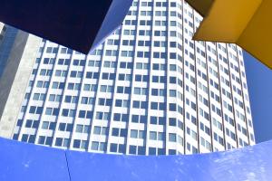 Zdjęcie European Business Administration