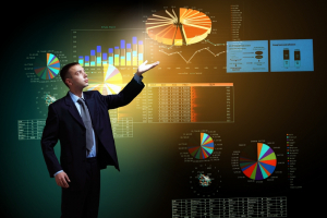 Zdjęcie Informatyka i ekonometria
