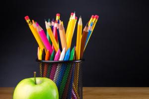 Zdjęcie Pedagogika