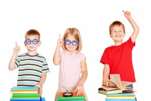 Zdjęcie Pedagogika przedszkolna i wczesnoszkolna