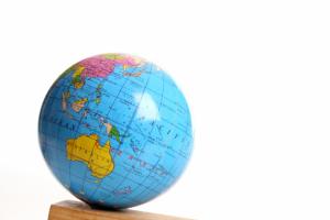 Geografia społeczno-ekonomiczna z elementami GIS