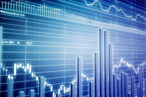 Modelowanie matematyczne i analiza danych