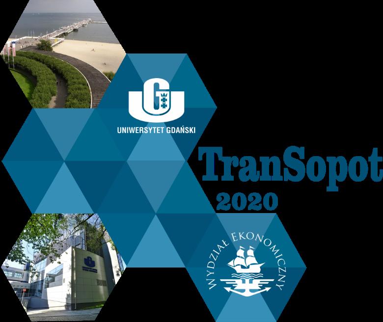 Konferencja Transopot 2020