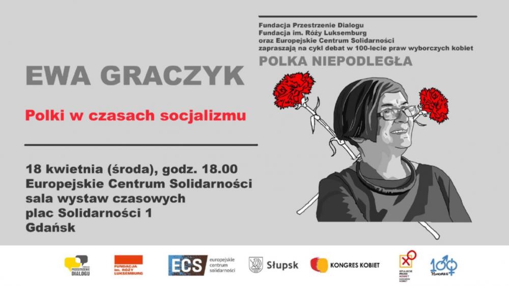 Ewa Graczyk