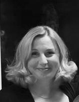 Dr Joanna Puzyna-Chojka