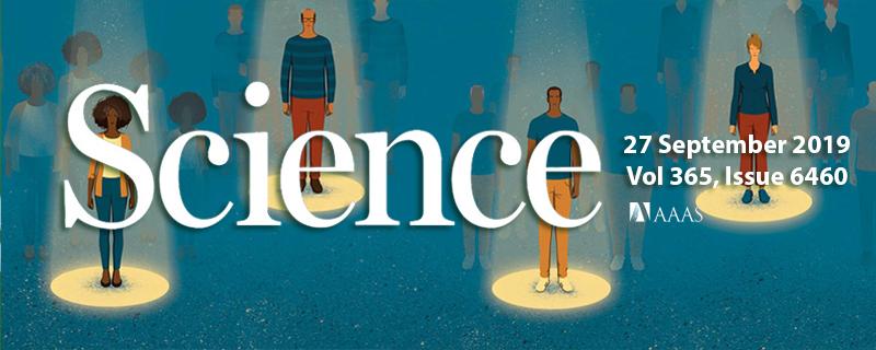 Baner Science