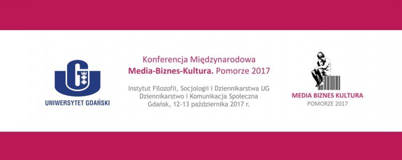 MEDIA-BIZNES-KULTURA