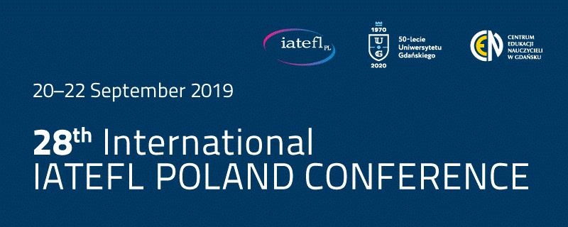 IATEFL Poland