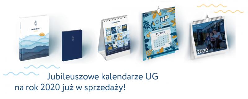 Zamów kalendarz