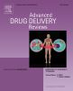 Advanced Drug Delivery Reviews