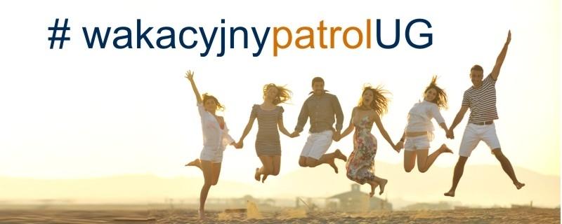 http://ug.edu.pl/media/aktualnosci/57750/wakacyjnypatrolug_-_letnia_akcja_uniwersytetu_gdanskiego_oraz_miejskiego_osrodka_sportu