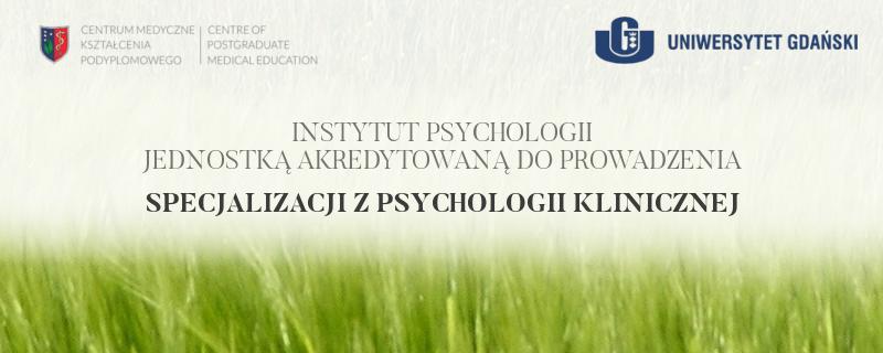 specjalizacja_z_psychologii_klinicznej_na_ug