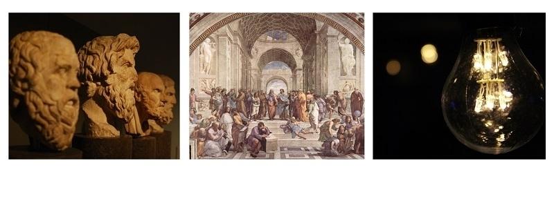 Dzień otwarty filozofii