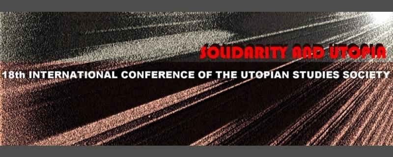 solidarity and utopia