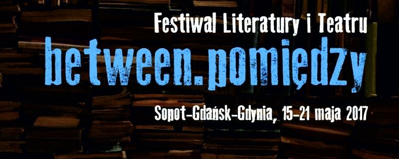 Festiwal Between.Pomiędzy