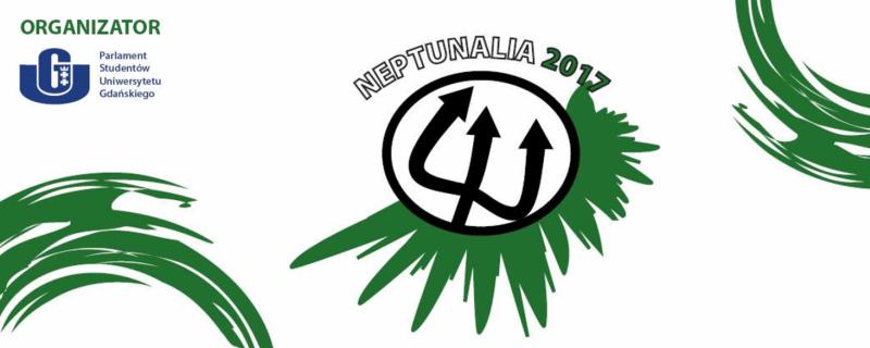 Neptunalia 2017