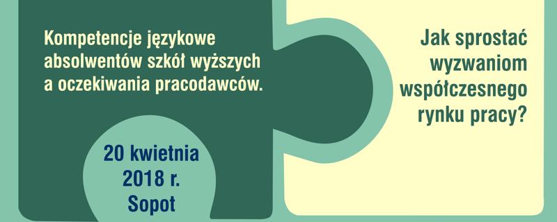 https://ug.edu.pl/konferencje/74102/i_ogolnopolska_konferencja_centrum_jezykow_obcych_i_wydzialu_ekonomicznego_kompetencje_jezyk
