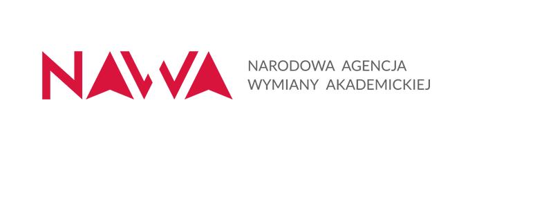 Logo NAVA