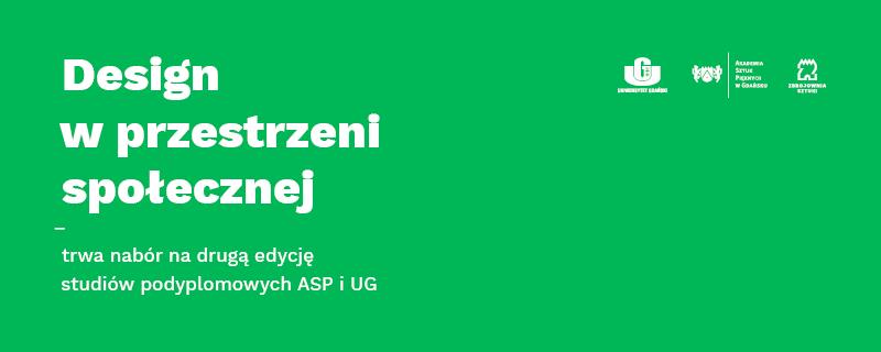 design na ASP