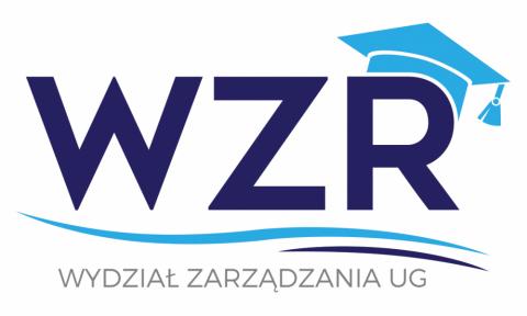 Logo Wydziału Zarządzania