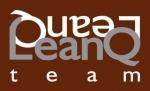 logo LeanQ Team