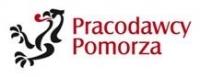 logo Pracodawcy Pomorza