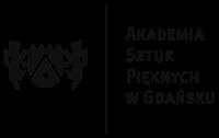 logo ASP Gdańsk