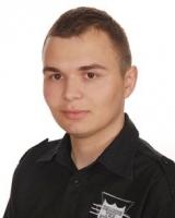 Mateusz Cyrzan