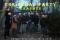 Christmas Party Erasmus