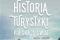 historia turystyki
