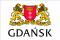 herb Gdańska