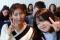 witamy_studentow_z_zagranicy