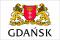 logo Gdańsk