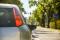 Sopot bez samochodów – czy to możliwe