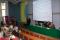 Absolwencka Debata Dyplomatyczna na UG