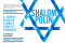 Shalom Polin 2018