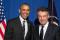 Schnepf z Obamą