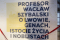 Prof. Szybalski
